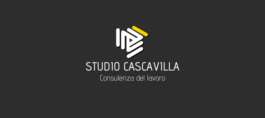 Studio Cascavilla Consulenza del Lavoro