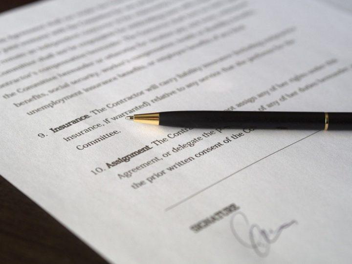 Novità per le imprese in tema di contratto a tempo determinato in epoca COVID-19