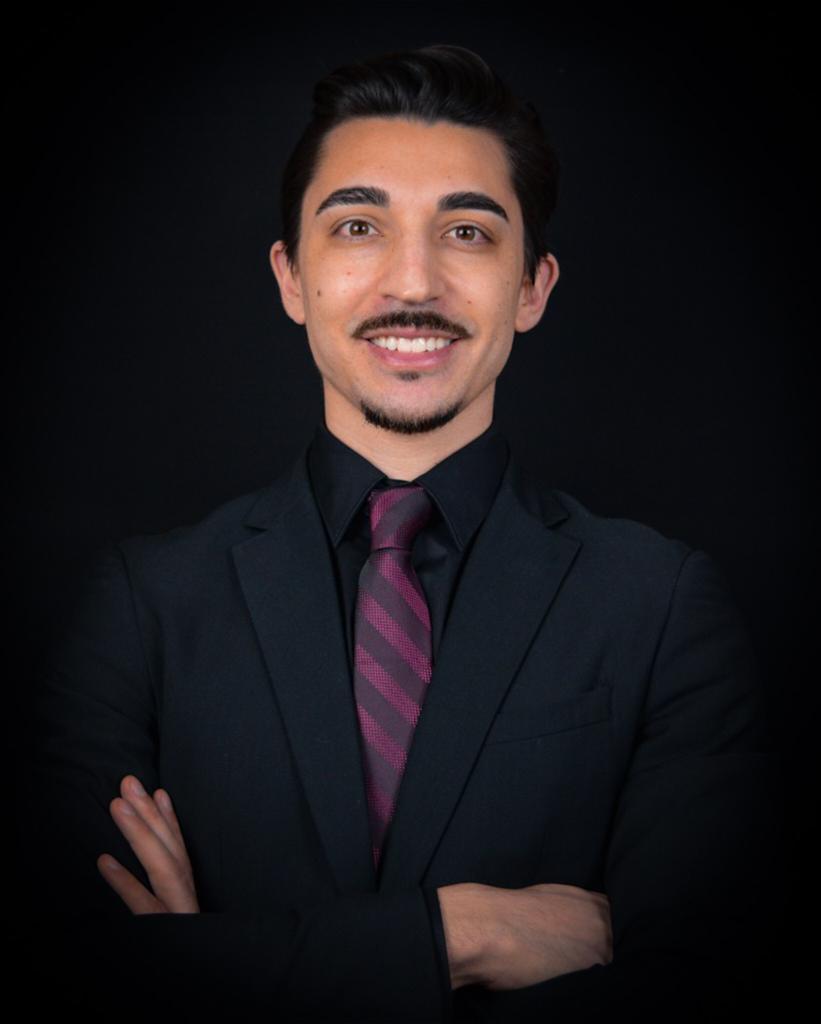 Daniele Cascavilla Consulente del Lavoro Creatore di Zero Vertenze